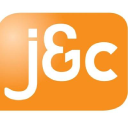 J&C Associates logo icon