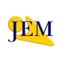 JEM Marketing & Fulfilment Services Ltd logo