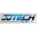 JJ Tech (J&J Technical Services, LLC) logo