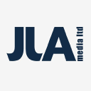 JLA Media Ltd logo