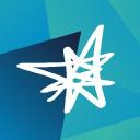 J-Media Ltd logo