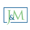 J&M Global Solutions LLC logo