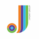 J-Point Group logo