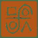 J-SAT, Inc. logo