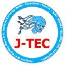 J-TEC Importadores & Mayoristas logo