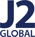 j2 Cloud Services Company Profile
