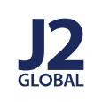 J2 Communications Logo