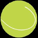 J2H | com logo