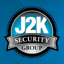 J2K Security Group on Elioplus