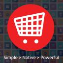 J2 Store logo icon