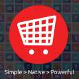 J2 Store Logo