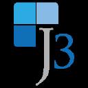 J3 Partners Ltd logo