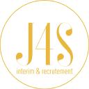 J4S Interim logo