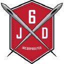 J6 Designs logo