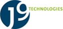 J9 Technologies logo icon