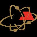 J&A (International) Ltd logo