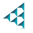 Junior Achievement USA - Send cold emails to Junior Achievement USA