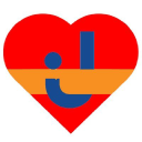 Jaaga logo icon