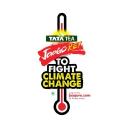 Jaago Re logo icon