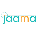Jaama logo icon