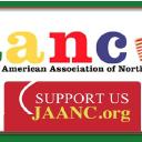 Jaanc logo icon