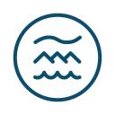 JAARS, Inc. logo