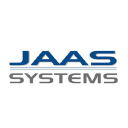 JAAS Systems logo