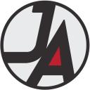 JA Autowerks LLC logo