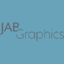 JAB Graphics, LLC logo