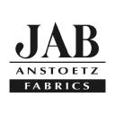 Jab Anstoetz logo icon