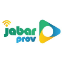 Website Resmi Pemerintah Provinsi Jawa Barat logo icon