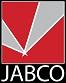 Jabco logo icon