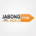 JabongWorld.com logo