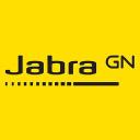 Logo for Jabra