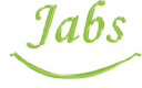 JABS Solutions Pvt Limited logo