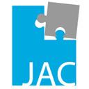 Jac Recruitment logo icon