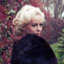 jacbowie.com logo icon