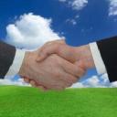 JACCA CONSULTING & T.E.LTD logo