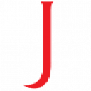 Jaccard Corporation logo