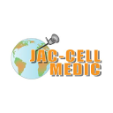JAC-CELL MEDIC logo