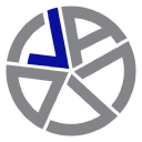 JACCO International Ltd logo