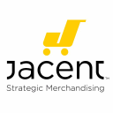Jacent logo icon