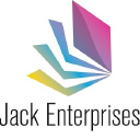 Jack Enterprises logo icon