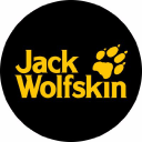 Jack Wolfskin - Send cold emails to Jack Wolfskin