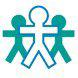 Jackie Kerr Recruitment Ltd logo