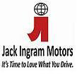 Jack Ingram Motors