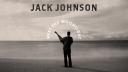 Jack Johnson Music logo icon