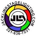 JACK LINK & ASSOCIATES Company Logo