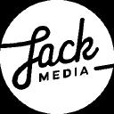 Jack Media logo icon