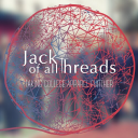 Jack of all Threads